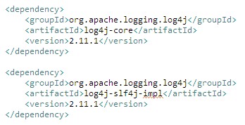 Logging – Some Automation huh!